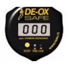 BtS Zip Pro Oxygen with Alarms