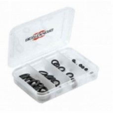 Best Divers Kit O-Ring With Box