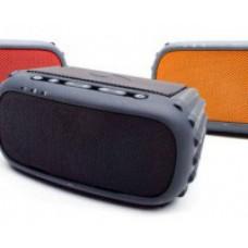 ECOROX Waterproof Speakers