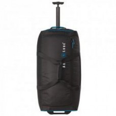 Aqua Lung T8 AQL Rolling Back Pack