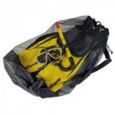 Mares Bag Mesh