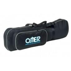 Omer Standard Freediving Bag