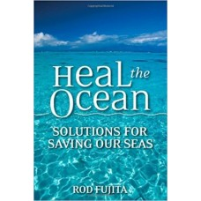 Heal the Ocean: Solutions for Saving Our Seas