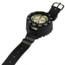 Mares Instrument Mission 1C - Wrist Compass