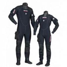 Seac Sub Warm Dry Drysuit