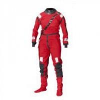 Ursuit AWS Active Watersport Suit 4-Tex Lady