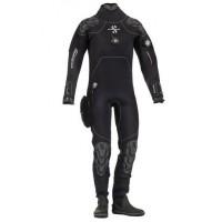 ScubaPro 4mm Mens Exodry Dry Suit