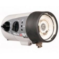 Ikelite DS161 TTL Strobe With Video Light