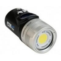 Fisheye Light Fix Neo 2500 DX