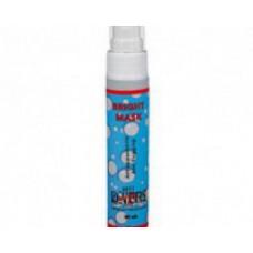 Anti-Fog Bottle