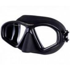 IST Hunter MP203 Mask