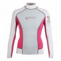 Mares Thermo Guard L-Sleeve 0.5mm She Dives (Women)