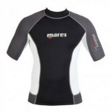 Mares Thermo Guard S-Sleeve 0.5mm Men