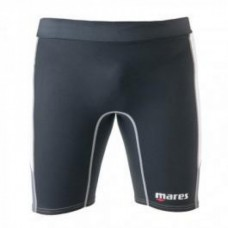 Mares Thermo Guard Shorts 0.5mm Men