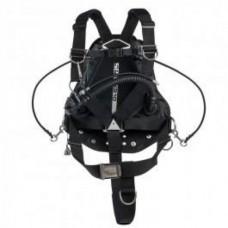Seac Sub KS10 Sidemount BCD Vest