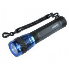 Aqua-Lumen Led Light 5 W - Aluminium / Plastic