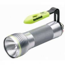 Technisub Alulight 50